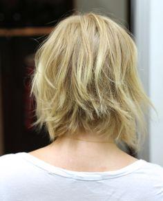 För mer frisyrer kolla in http://www.frilla.se