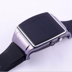 L18 Smart Watch GSM Best Offer On sale