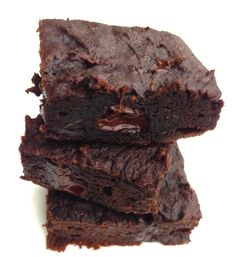 KUMARA BROWNIES also known as sweet potato brownies. That is what a Kumara is.
