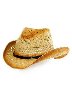 a808754df57 cowgirl hat Cowgirl Hats