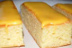 Citronmåne - Powered by Cheesecake, Desserts, Recipes, Tailgate Desserts, Cheese Cakes, Dessert, Rezepte, Postres, Food Recipes