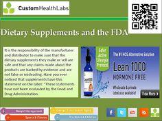 Raspberry Ketone - Food and Drug...