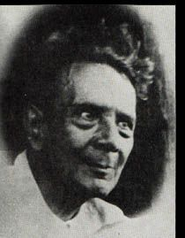 """Emanuel """"Manuel"""" Perez (28 December 1871 – 1946) was an early New Orleans jazz cornetist and bandleader. Being a contemporary of Buddy Bolden, Perez is considered one of the originators, and was influential in crafting the early jazz and ragtime sound."""