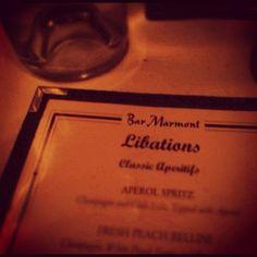Chateau Marmont Chateau Marmont Los Angeles, Night Club, Restaurants, Hotels, Hollywood, Blog, Restaurant, Blogging