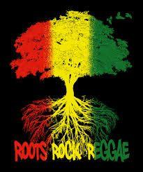 reggae style - Google Search