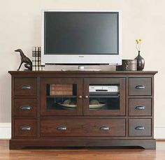 13 Best Television Stands Images Television Stands Furniture