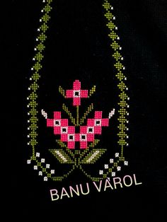 This Pin was discovered by Çağ Cross Stitch Embroidery, Cross Stitch Patterns, Pin On, Diy And Crafts, Cross Stitch, Hardanger, Manualidades, Pattern, Counted Cross Stitch Patterns