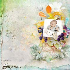 Just My Time by Marta Designs. http://digital-crea.fr/shop/marta-designs-c-155_173/just-my-time-p-14524.html#.UmQ4nPkW1JJ