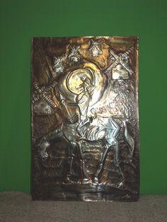 Cavaleiro da Triste Figura