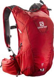 běžecký batoh SALOMON AGILE 17