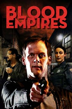BLOOD EMPIRES is available across 40 + million homes across the US on over 26 cable VOD platforms including Verizon, Charter Time-Warner and various regional VOD providers.  Stay tuned for more exciting news  iTunes CANADA- http://bit.ly/2h14IE  iTunes US-http://bit.ly/2h18D