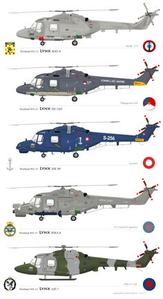 Attack Helicopter, Military Helicopter, Military Police, Military Aircraft, Westland Lynx, Royal Australian Navy, Military Drawings, Uav Drone, Army Vehicles