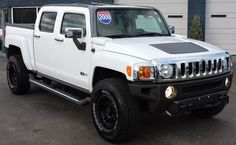 44 best hummer owners manual images on pinterest rh pinterest com Hummer H3 Manual Book Hummer H3 Engine Liht