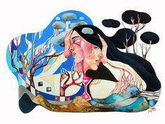 Illustrator Gel Jamlang