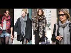 945f8e5fb Como combinar roupas no frio. Look para inverno - Ajustes e Consertos de  Roupas - Ellegancy Costuras