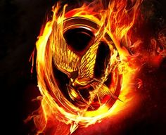 Is Katniss our Bella Swan Palate cleanser? On the blog.