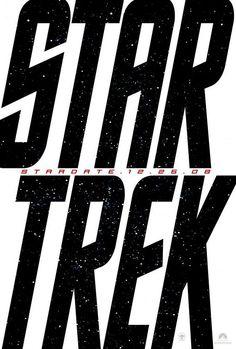 Star Trek Transporter Effect! Star Trek 2009, New Star Trek, Star Trek Tos, Star Wars, Akira, Star Trek Transporter, Star Trek Poster, United Federation Of Planets, Star Trek Into Darkness