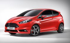 2015 Ford Fiesta ST Price, Specs and Performance The all new 2015 Ford Fiesta ST is a B-segment hatchback. The comfy Fiesta hatchback is being manufactured by the Ford Motor Company since Ford Fiesta St, Automobile, Hatchback Cars, Ford News, City Car, Latest Cars, Small Cars, Ford Motor Company, Car Brands