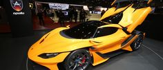 http://www.car-revs-daily.com/2016/03/06/2017-apollo-arrow/