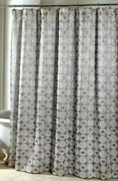 http://www.amazon.com/Avanti-Galaxy-Shower-Curtain-Silver/dp/B007URYYMG/ref=sr_1_690?s=bedbath=UTF8=1364326275=1-690    Amazon.com: Avanti Galaxy Shower Curtain, Silver: Bedding & Bath