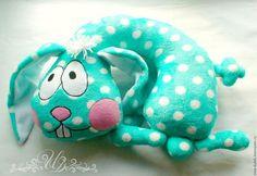 подушка ручной работы, подушка подарок, авторская подушка, подушка купить…