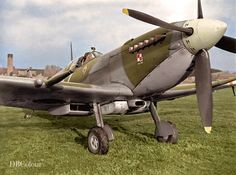 Westland Whirlwind, Lancaster Bomber, The Spitfires, Supermarine Spitfire, Battle Of Britain, Ww2 Aircraft, Black N White Images, Royal Air Force, Location History