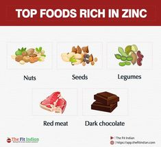 Zinc is great for your and gives a metabolism boost. Two more reasons to nibble on your dark chocolate! Don't forget the other Zinc Rich Foods, Zinc Deficiency, Boost Metabolism, Stress And Anxiety, Superfoods, Immune System, Don't Forget, Chocolate, Dark