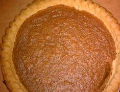 Simply Tasheena: Homemade Sweet Potato Pie - Recipies - Healt and fitness Just Desserts, Delicious Desserts, Dessert Recipes, Yummy Food, Pie Recipes, Fall Desserts, Drink Recipes, Homemade Sweet Potato Pie, Sweet Potato Recipes