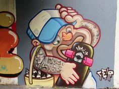Feito no Studio Rooselvelt em São José do Rio Preto-SP