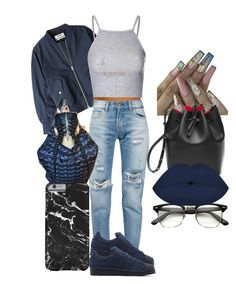 """""""Jealous Type 