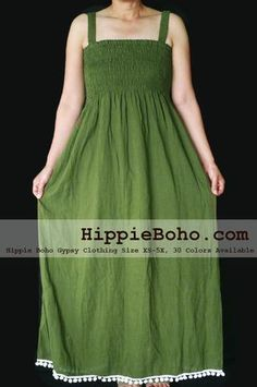 Gauze Dress | Misses & Plus Size