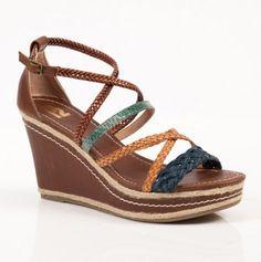 Report Aurelia Shoe - by Report