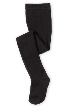 Nordstrom Sweater Tights (Girls) (Buy & Save)