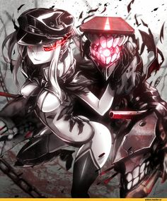 Kantai-Collection-Anime-Anime-Art-Shinkaisei-kan-2638327.jpeg (837×1014)