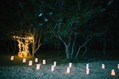Deine Tütchen-Idee :-) Inspirationssonntag: Bildschöner Heiratsantrag bei James Day Photography