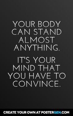 Want to know more about fitness motivation Motivation Positive, Fitness Motivation Quotes, Positive Quotes, Motivational Quotes, Inspirational Quotes, Fit Motivation, Morning Motivation, Positive Mindset, Injury Quotes