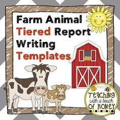 Animal farm windmill essay writer