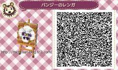 image_20130502024746.jpg