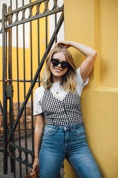 Matilda, Tops, Women, Fashion, Moda, Fashion Styles, Fashion Illustrations, Woman