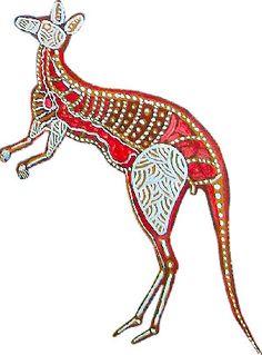 The Australian Art Print Network - On line Gallery of Aboriginal