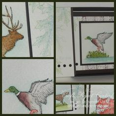 My project for Craft Project Central as a guest designer for December 2015.  Check out my blog for more details.