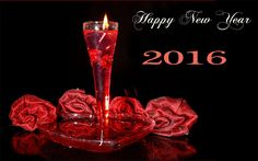 undefined HD Wallpapers New Year (34 Wallpapers) | Adorable Wallpapers