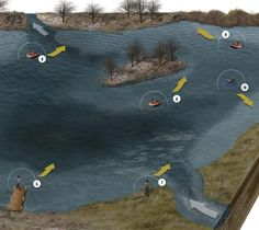 Ten Tactics for Catching Spring Trout in Ponds or Lakes | Field & Stream