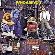 the who album covers - Google Search