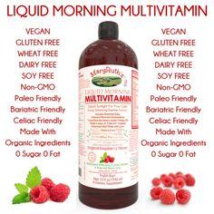 Vegan Vitamins, Liquid Vitamins, Organic Vitamins, Vitamins For Women, Daily Vitamins, Vitamins And Minerals, Kids Vitamins, Liquid Multivitamin, Bedrooms