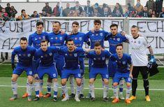 Reprezentantele Dolj și Dâmbovița se vor confrunta în barajul pentru promovarea în Liga 3 din luna iunie. Asociațiile Județene de Fotbal din aceste două județe nu fac excepție de la regula fotbalului românesc. Totul se face după ureche și se încalcă într-o veselie maximă legile, statutele și regulamentele