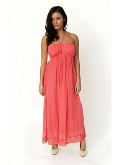 Traditional Column Sleeveless Chiffon Ankle-length Spaghetti Straps Party Dresses - Wedding Dresses