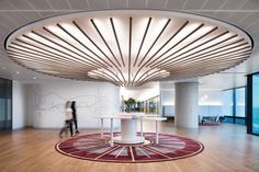 """Wide open spaces 