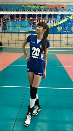 Best 12 Players female – Page 450008187765576392 Girls Volleyball Shorts, Volleyball Jerseys, Women Volleyball, She Walks In Beauty, Athletic Women, Sport Wear, Female Athletes, Sport Girl, Gesture Drawing