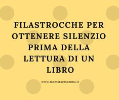 I School, Primary School, Reggio Children, Canti, Maria Montessori, Thing 1, Working With Children, Babysitting, Holidays And Events